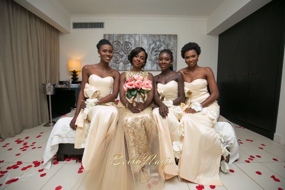 Bliss Ghana Wedding Show_Labadi Beach Hotel on BellaNaija Weddings 2016_Accra, Ghana_Blisslabadi2016_GR-331