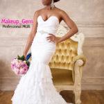 BridalMakeup_Geraldine_BellaNaija 4