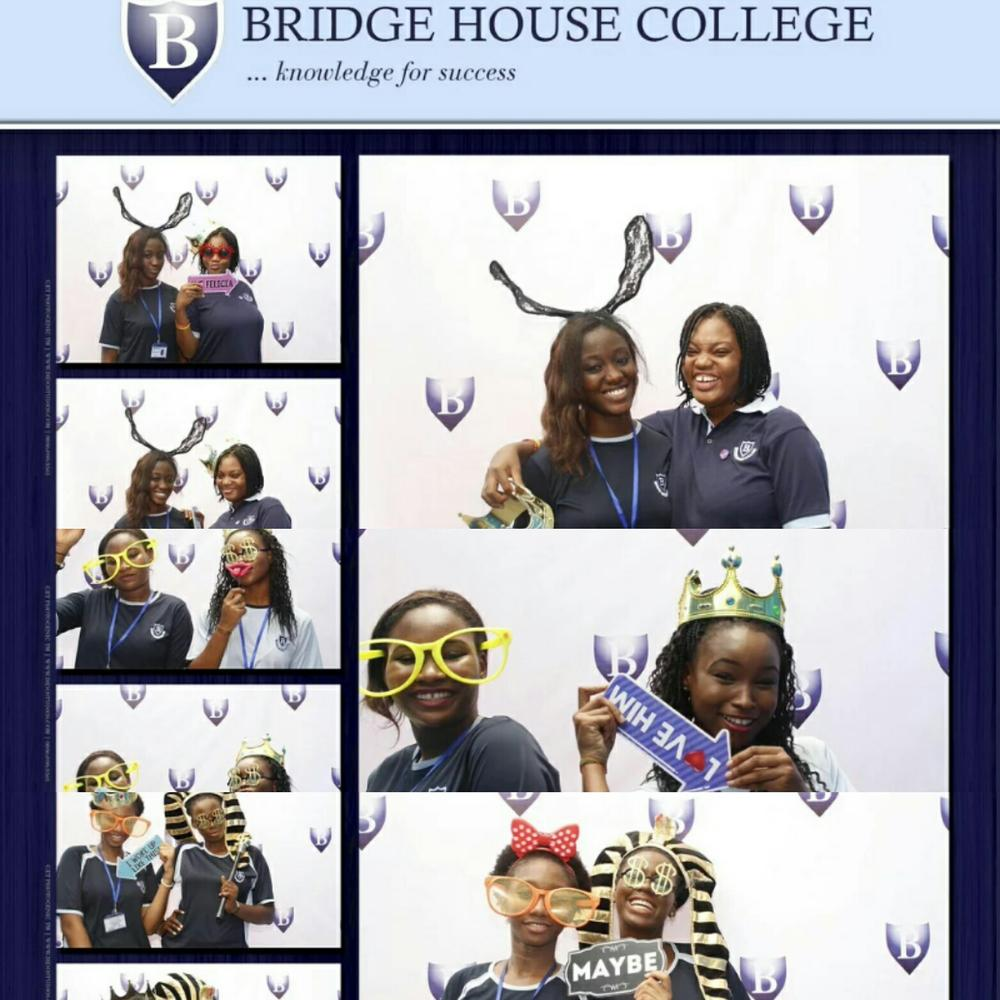 Bridge House College (11)