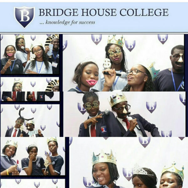 Bridge House College (5)