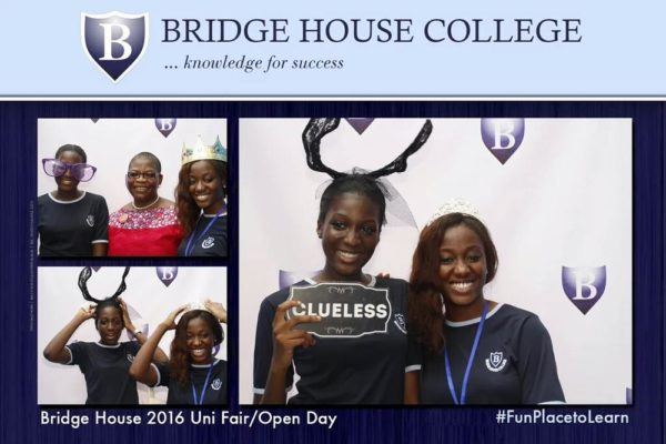 Bridge House College (8)