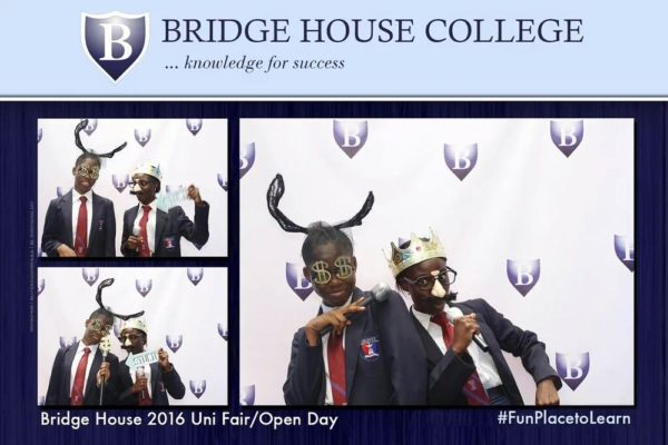 Bridge House College (9)