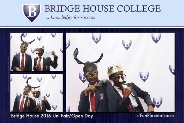 Bridge House College (9)