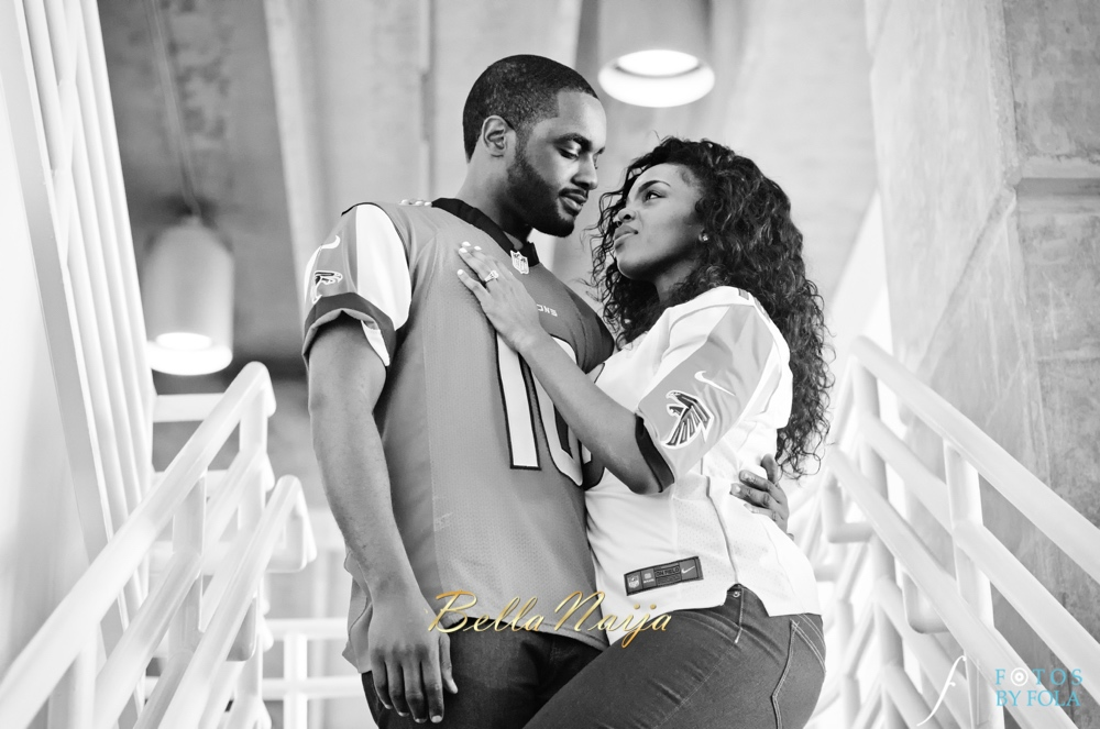 Bukky and Folabi_10-10 wedding_Fotos by Fola_BellaNaija 2016_Prewedding_bukky&Folabi_010