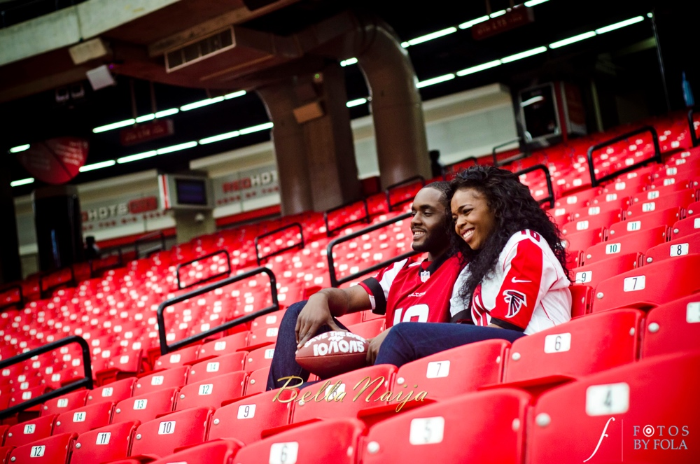 Bukky and Folabi_10-10 wedding_Fotos by Fola_BellaNaija 2016_Prewedding_bukky&Folabi_012