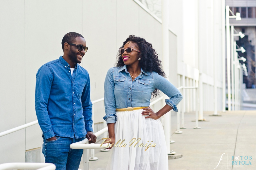 Bukky and Folabi_10-10 wedding_Fotos by Fola_BellaNaija 2016_Prewedding_bukky&Folabi_069