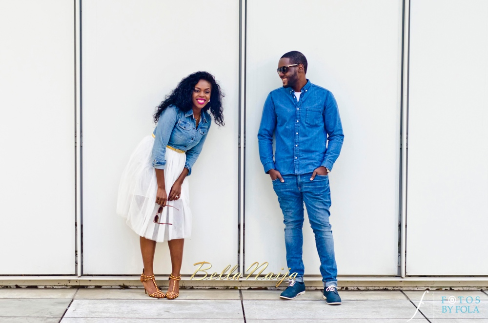 Bukky and Folabi_10-10 wedding_Fotos by Fola_BellaNaija 2016_Prewedding_bukky&Folabi_072