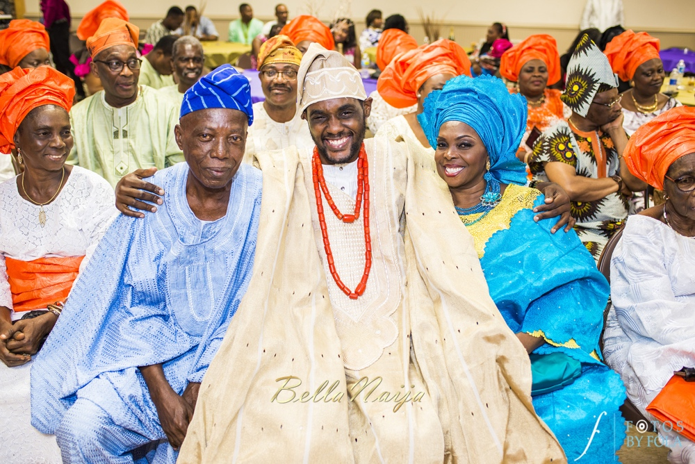 Bukky and Folabi_10-10 wedding_Fotos by Fola_BellaNaija 2016_Trad_bukky&Folabi_094