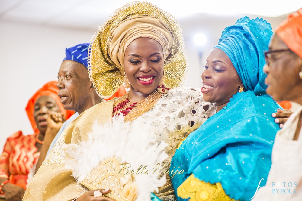 Bukky and Folabi_10-10 wedding_Fotos by Fola_BellaNaija 2016_Trad_bukky&Folabi_103