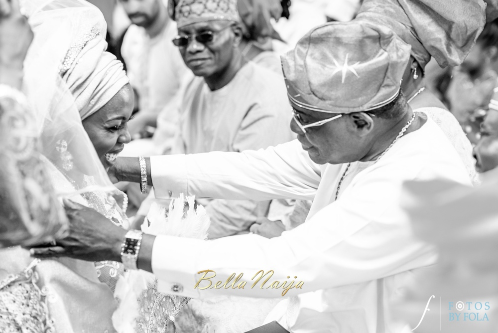 Bukky and Folabi_10-10 wedding_Fotos by Fola_BellaNaija 2016_Trad_bukky&Folabi_105