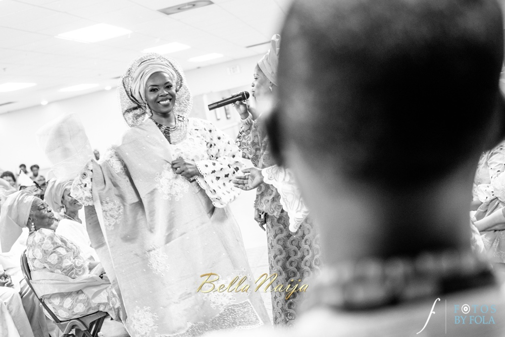 Bukky and Folabi_10-10 wedding_Fotos by Fola_BellaNaija 2016_Trad_bukky&Folabi_106