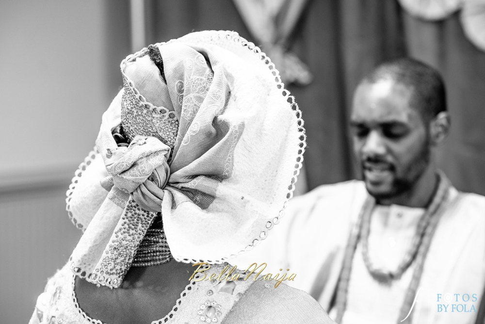 Bukky and Folabi_10-10 wedding_Fotos by Fola_BellaNaija 2016_Trad_bukky&Folabi_107