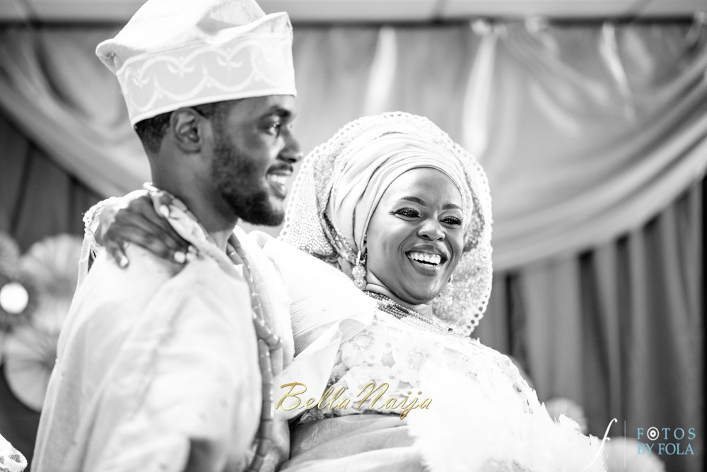 Bukky and Folabi_10-10 wedding_Fotos by Fola_BellaNaija 2016_Trad_bukky&Folabi_109