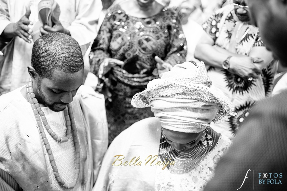 Bukky and Folabi_10-10 wedding_Fotos by Fola_BellaNaija 2016_Trad_bukky&Folabi_111