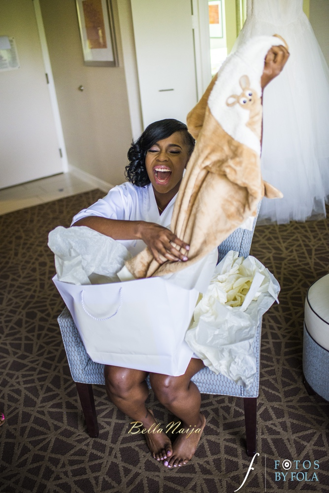 Bukky and Folabi_10-10 wedding_Fotos by Fola_BellaNaija 2016_White_bukky&Folabi_123