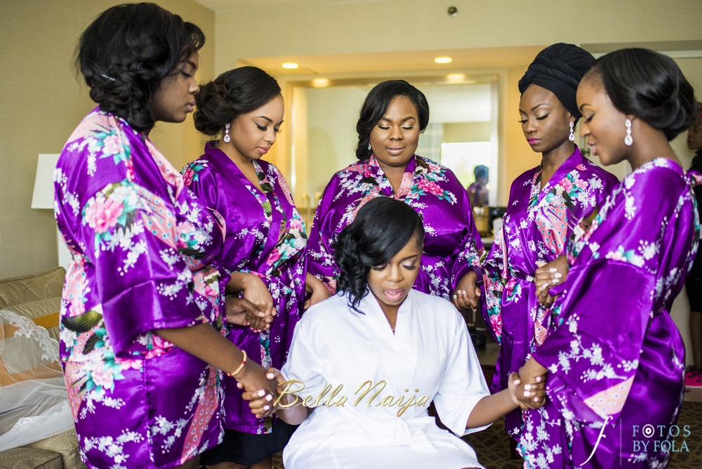 Bukky and Folabi_10-10 wedding_Fotos by Fola_BellaNaija 2016_White_bukky&Folabi_129
