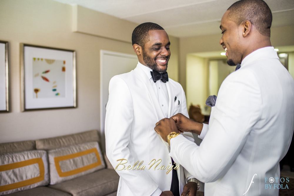 Bukky and Folabi_10-10 wedding_Fotos by Fola_BellaNaija 2016_White_bukky&Folabi_135