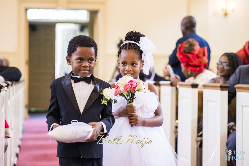 Bukky and Folabi_10-10 wedding_Fotos by Fola_BellaNaija 2016_White_bukky&Folabi_158