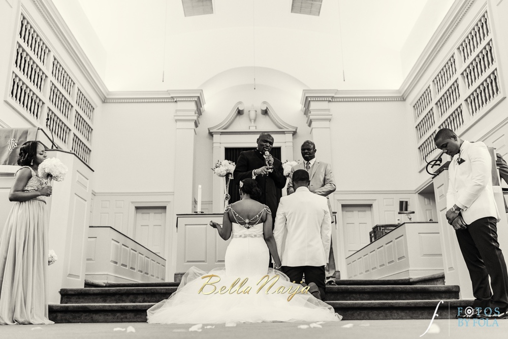 Bukky and Folabi_10-10 wedding_Fotos by Fola_BellaNaija 2016_White_bukky&Folabi_171
