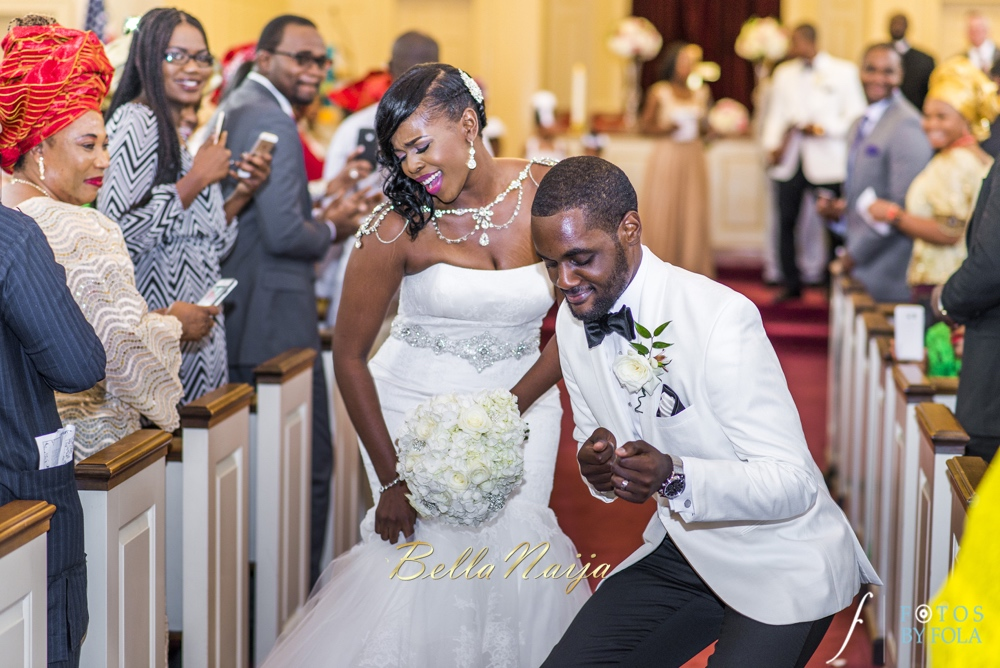 Bukky and Folabi_10-10 wedding_Fotos by Fola_BellaNaija 2016_White_bukky&Folabi_175