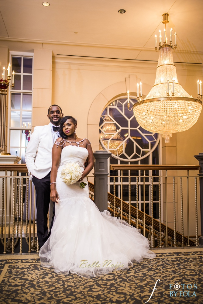 Bukky and Folabi_10-10 wedding_Fotos by Fola_BellaNaija 2016_White_bukky&Folabi_190