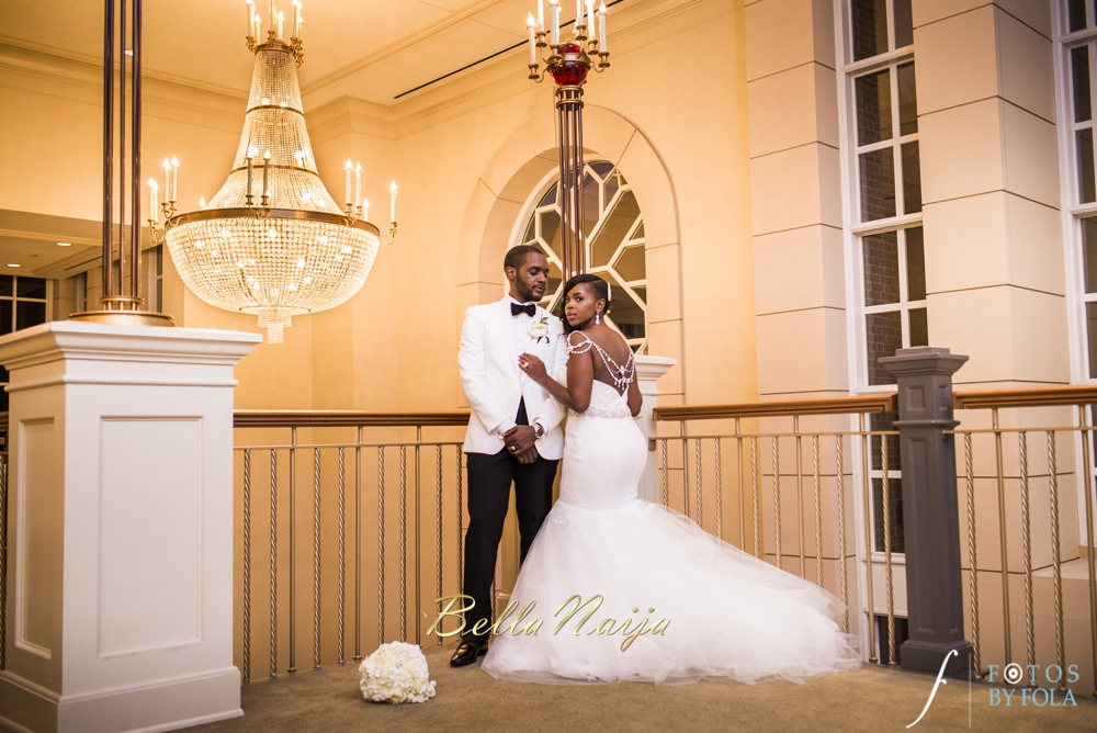 Bukky and Folabi_10-10 wedding_Fotos by Fola_BellaNaija 2016_White_bukky&Folabi_192