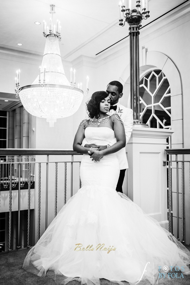Bukky and Folabi_10-10 wedding_Fotos by Fola_BellaNaija 2016_White_bukky&Folabi_195