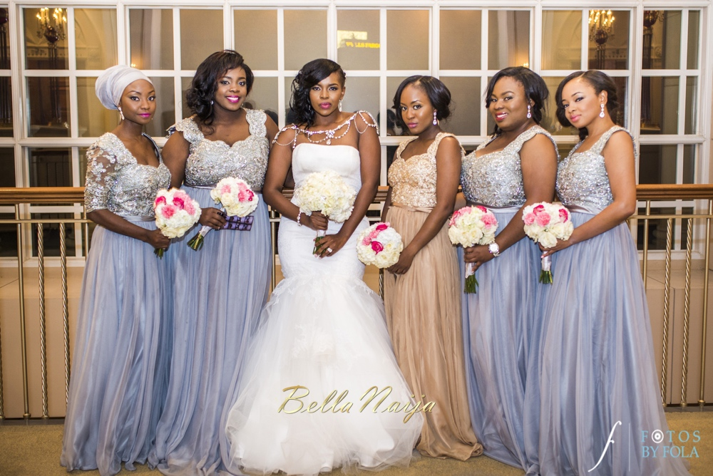Bukky and Folabi_10-10 wedding_Fotos by Fola_BellaNaija 2016_White_bukky&Folabi_200
