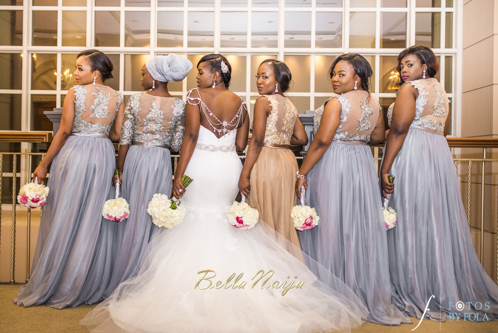 Bukky and Folabi_10-10 wedding_Fotos by Fola_BellaNaija 2016_White_bukky&Folabi_201