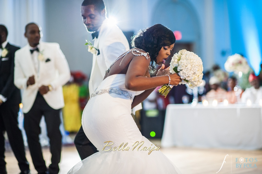 Bukky and Folabi_10-10 wedding_Fotos by Fola_BellaNaija 2016_White_bukky&Folabi_208