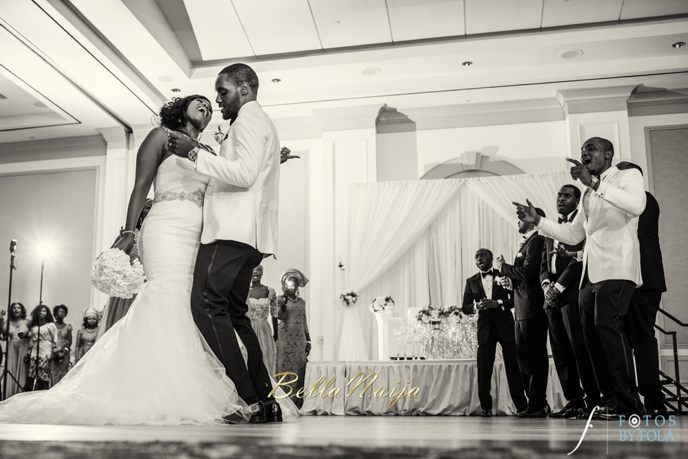 Bukky and Folabi_10-10 wedding_Fotos by Fola_BellaNaija 2016_White_bukky&Folabi_209