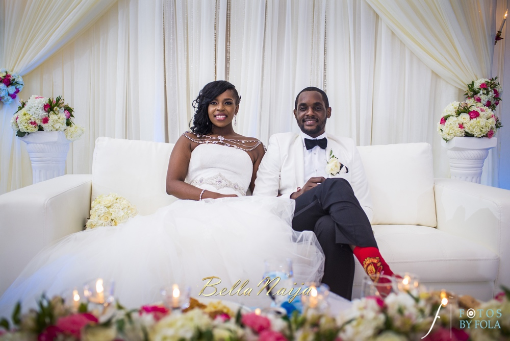 Bukky and Folabi_10-10 wedding_Fotos by Fola_BellaNaija 2016_White_bukky&Folabi_221