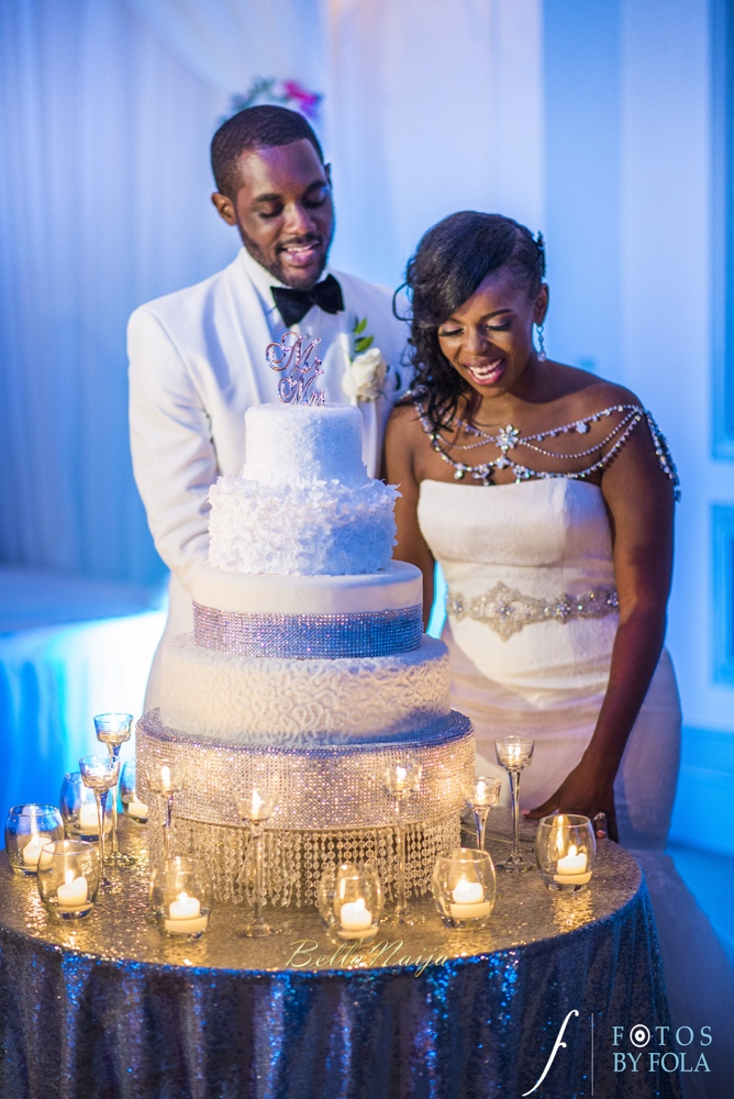 Bukky and Folabi_10-10 wedding_Fotos by Fola_BellaNaija 2016_White_bukky&Folabi_222