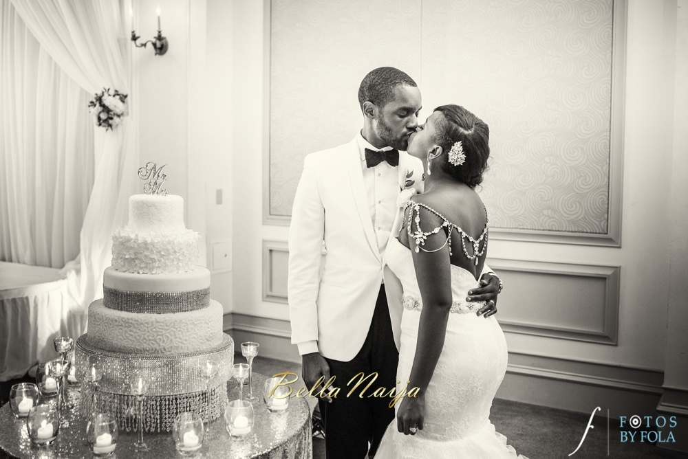Bukky and Folabi_10-10 wedding_Fotos by Fola_BellaNaija 2016_White_bukky&Folabi_223