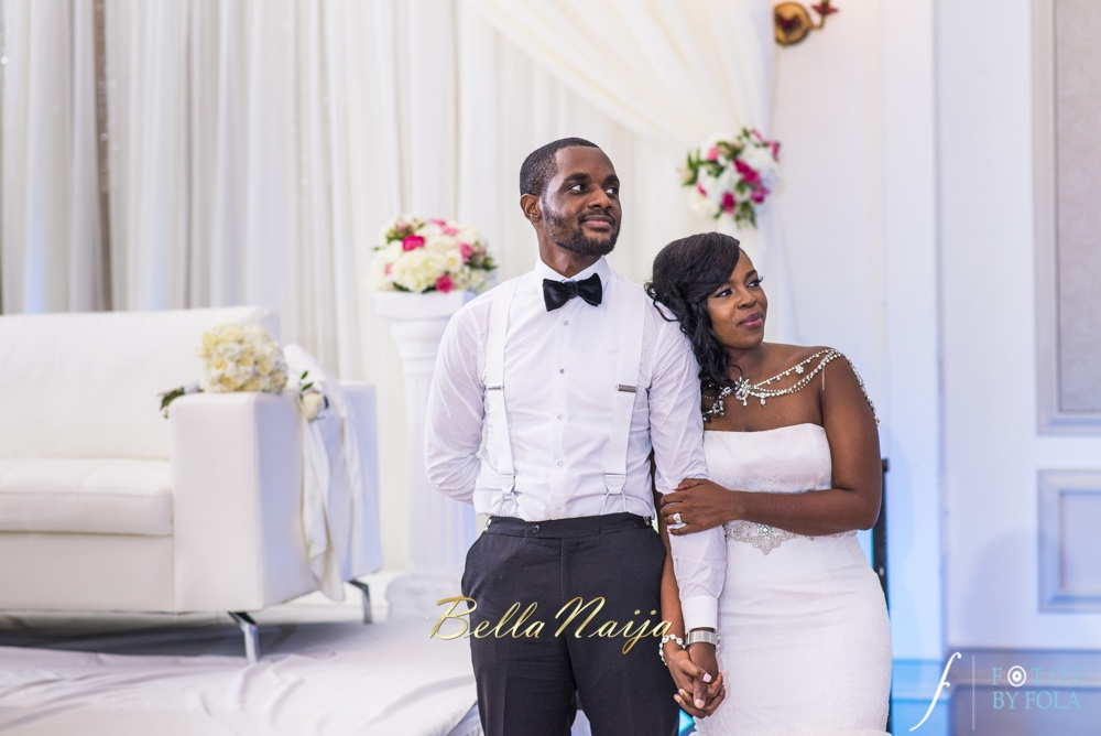 Bukky and Folabi_10-10 wedding_Fotos by Fola_BellaNaija 2016_White_bukky&Folabi_224