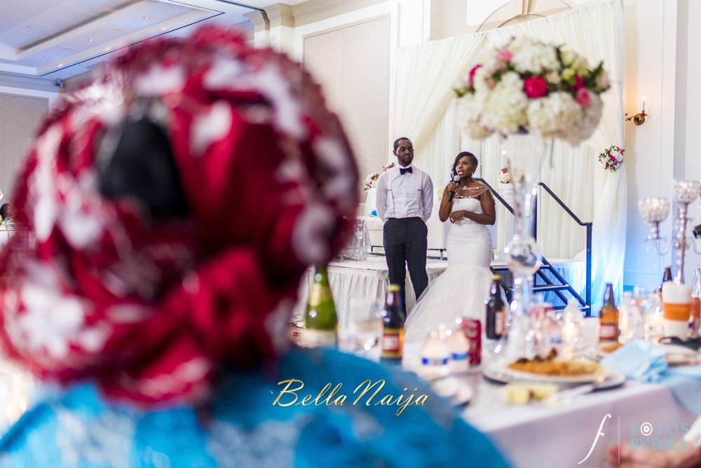 Bukky and Folabi_10-10 wedding_Fotos by Fola_BellaNaija 2016_White_bukky&Folabi_226