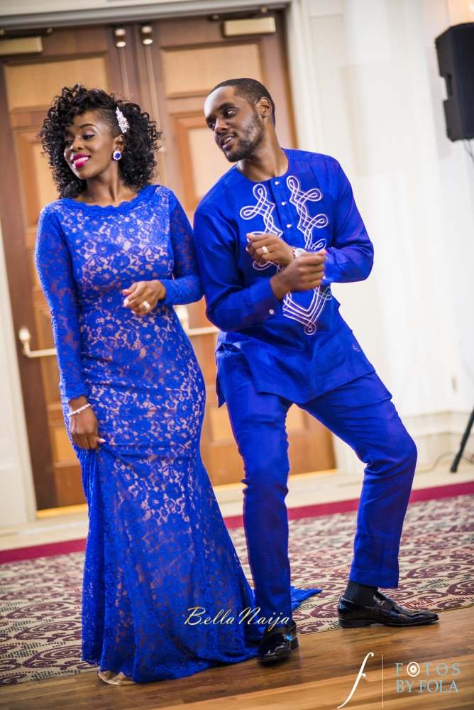 Bukky and Folabi_10-10 wedding_Fotos by Fola_BellaNaija 2016_White_bukky&Folabi_230