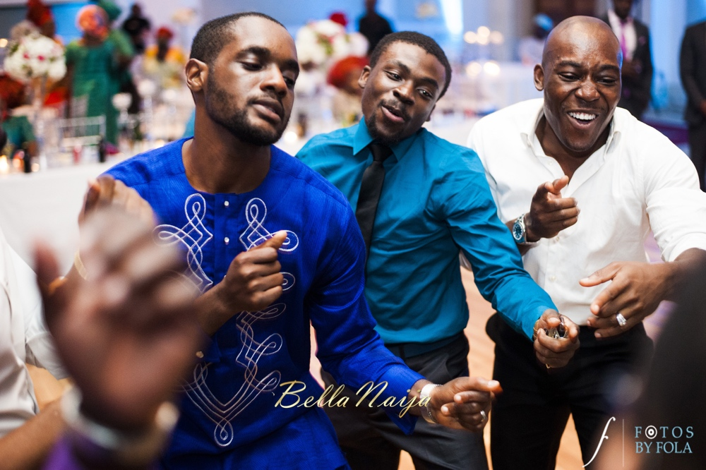 Bukky and Folabi_10-10 wedding_Fotos by Fola_BellaNaija 2016_White_bukky&Folabi_233