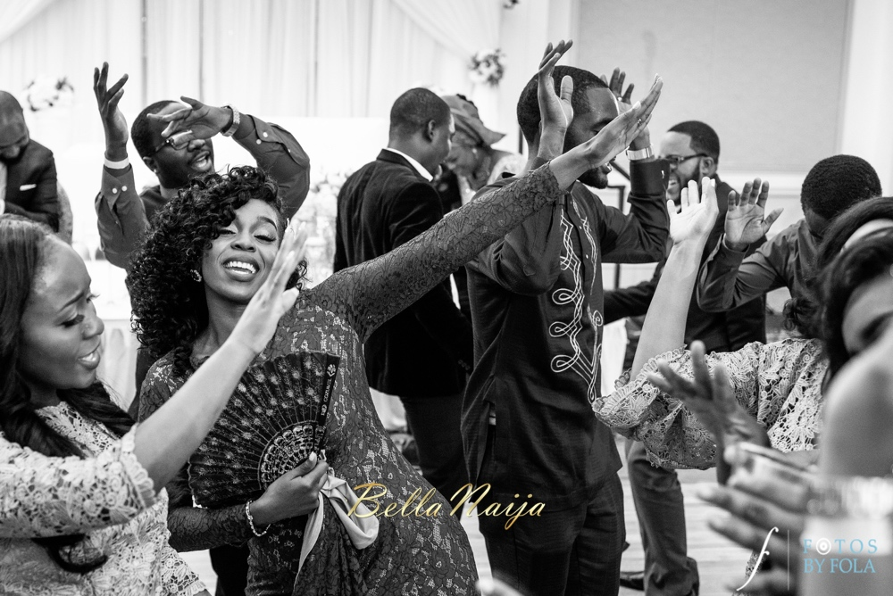 Bukky and Folabi_10-10 wedding_Fotos by Fola_BellaNaija 2016_White_bukky&Folabi_238
