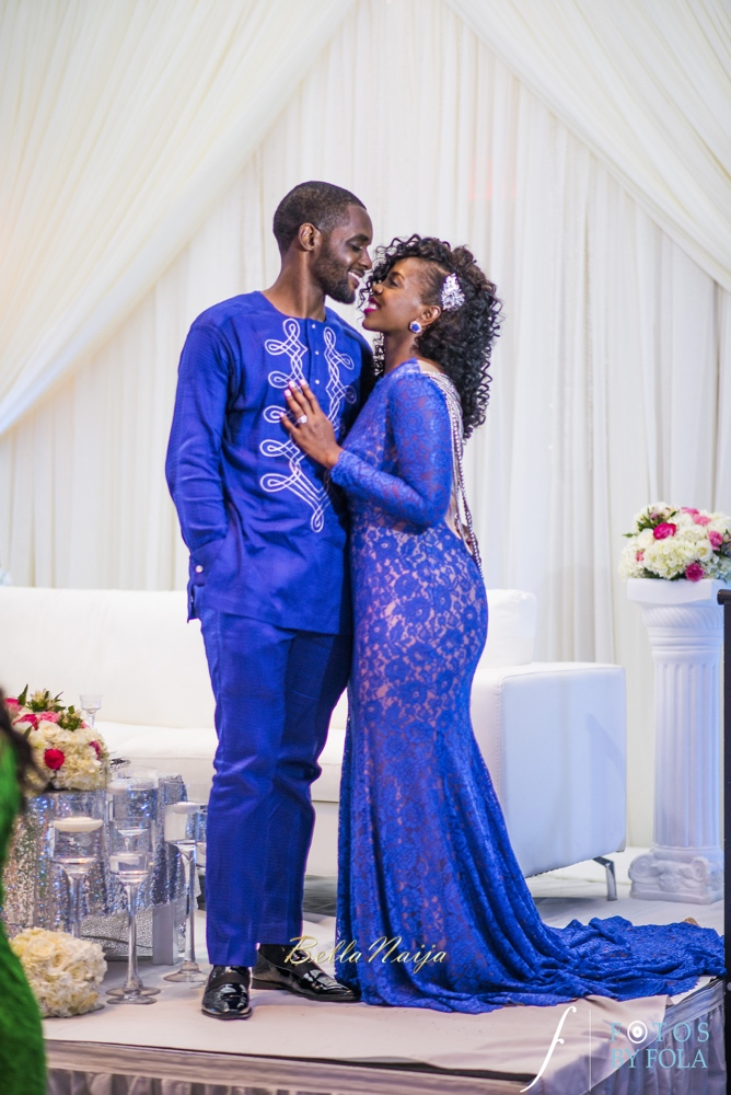 Bukky and Folabi_10-10 wedding_Fotos by Fola_BellaNaija 2016_White_bukky&Folabi_243