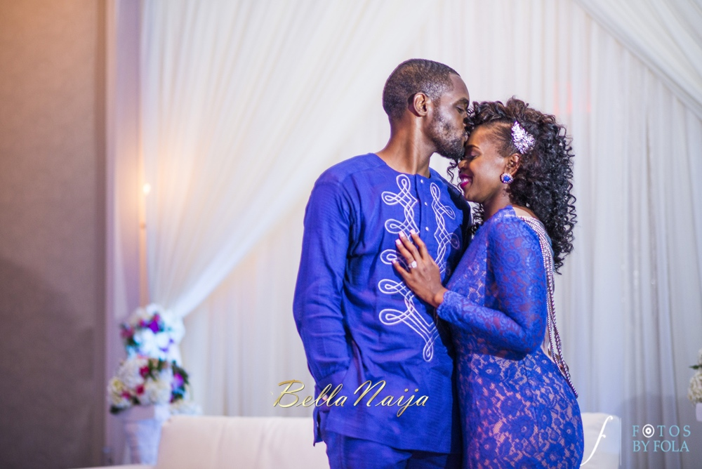 Bukky and Folabi_10-10 wedding_Fotos by Fola_BellaNaija 2016_White_bukky&Folabi_244