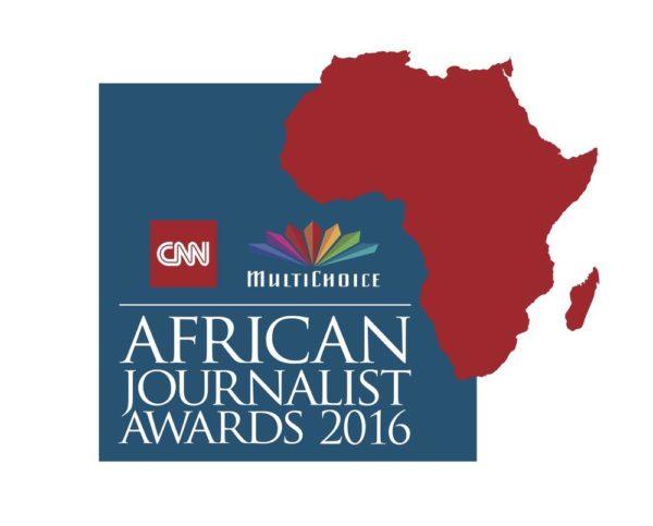 CNN_AJA_2016_logo