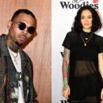 Chris Brown-Kehlani