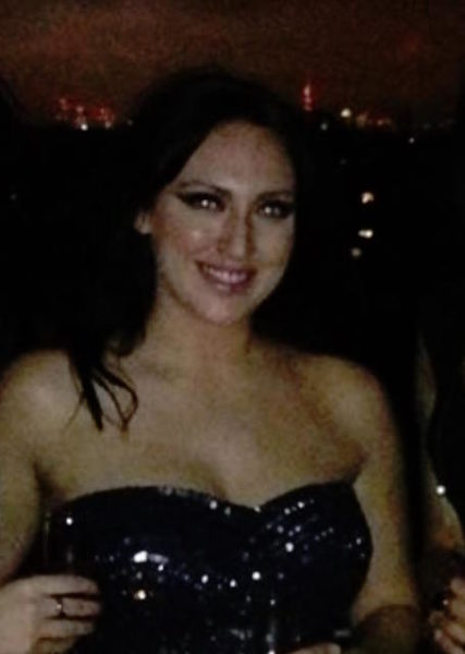 31 year old woman single