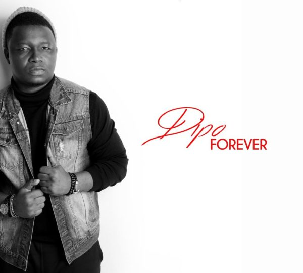 Dipo - Forever