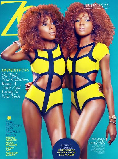 Dpiper_twins_for_zen_magazine_1