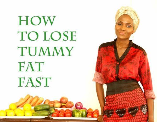 EatRightAfrica_Season1Review3