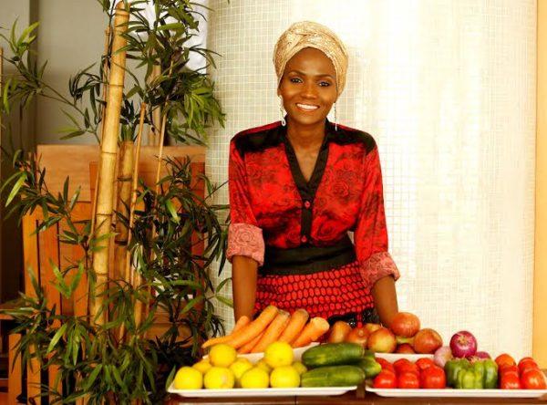 EatRightAfrica_Season1Review4