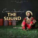 Eric-Arubayi-The-Sound-ART