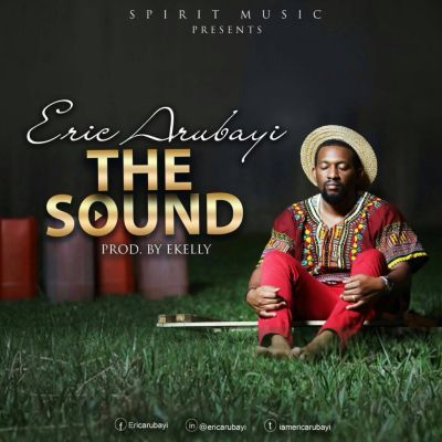 Eric-Arubayi-The-Sound-ART